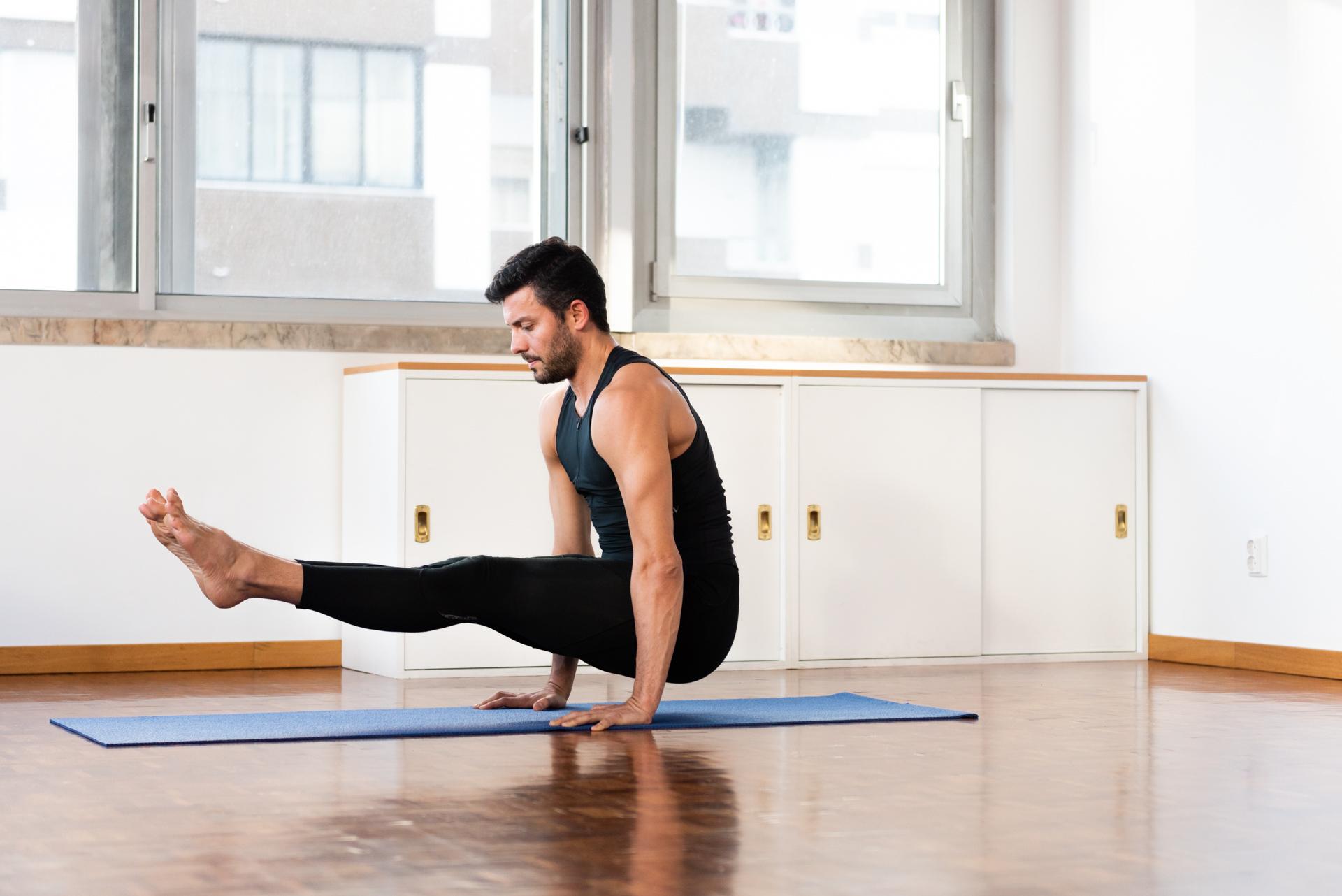 yoga contra o cancro